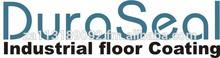 DuraSeal Industrial Floor Coating Paint