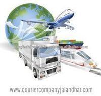 lcl cargo exporters door to door cargo Dubai to Pakistan / rawalpindi / islamabad / Lahore, Skype: javed.jelani4
