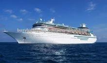 Best International ocean freight cargo shipping from Dubai to Pakistan / rawalpindi / islamabad / Lahore, Skype: javed.jelani4