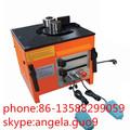 be-rb-25 benders 사용 유압 철근 벤더 사용 유압 파이프 벤더 판매