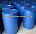 Química desinfetante de peróxido de hidrogênio 50%