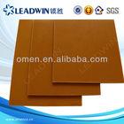 phenolic laminate bakelite insulated panel
