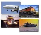 Karachi freight forwarding agents