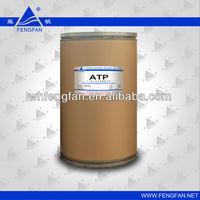 Impurities tolerance agent for Nickel plating bath