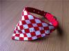 Hot sale new design dog tie pet accessories