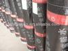 Polyester fibre SBS/APP Waterproof Membrane