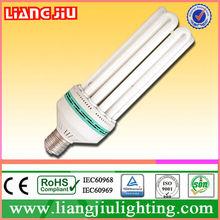 6U 110v/220v HIGH Power 17mm Lighting 105W/125W/155W energy saving bulb