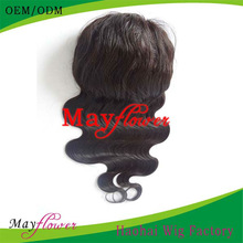 Virgin russian remy hair short human hair wig machine made very strong no shedding no tangle bleached knots 30inch loose curl