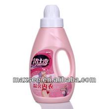 Yes Laundry Detergent,Sds Underwear Detergent,Dry Cleaning Supplies