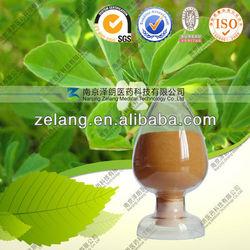 Fenugreek Seed Extract 60% Trigonelline