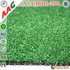 nylon artificial golf turf mat