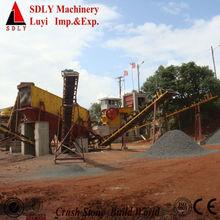 Paving Stone Making Machine, Manufacturer
