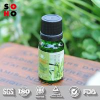 Rose pure essential oil,tea tree essential oil,lavender natur essential oil