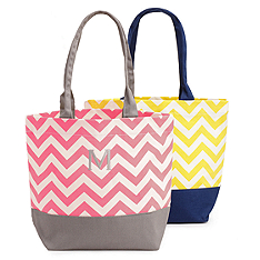 new design fashion cheap promotional tote bag