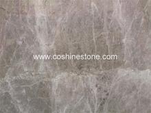 Turkey grey marble