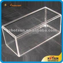 plastic storage box plexiglass sheets perspex shadow boxes plexiglass display cases