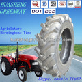 Pneu de tracteur 14.9 x 28 bridgestone pneus de tracteur