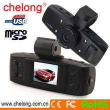 Factory price hd 720p japan av video/car dvr/car dvr camera