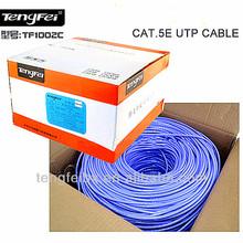 Alta qualidade da rede de cabo splitter( tf- 1002c)