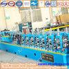 Steel ERW tube machine