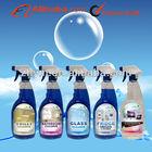 Good Quality Household Cleaners/toilet/glass/fridge/electronics