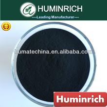 Huminrich Potassium Humate Fine Powder high quality
