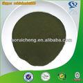 o melhor produto de venda bladderwrack alga kelp extrato