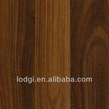 high quality waterproof laminate wood flooring