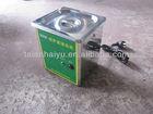 common rail Injector Ultrasonic Cleaner