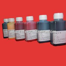 Sublimation ink for Epson desktop printers, Tintas de sublimacion