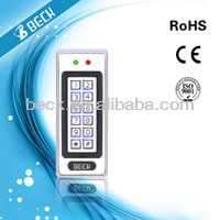Hot sell access controller BKZ1101-C