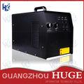 en primer lugar la promoción portátil 5g negro de lavado para la máquina de la bandeja de plástico