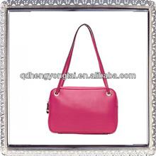 New style fashion handbags online