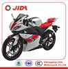 R1 CB250CC motorcycle racing bike JD250s-1