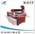 China y nueva sorpresa de granito modelo/piedra cnc router/piedra router cnc de corte de la máquina