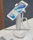 Showhi aluminum mobile phone holder