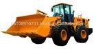 946G wheel loader