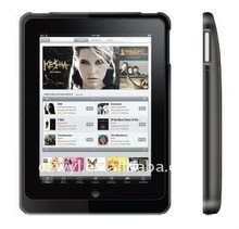 black 6000mah portable battery case for ipad mini 2 with wholesale price