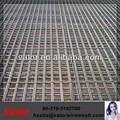 micro malha de reforço usado principalmente na indústria da construção
