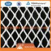 Nylon Fishing Nets Nylon Prices