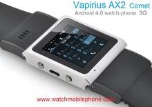 Smartwatch Android Vapirius AX2 Comet (3G)