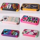 cell phone cases for huawei ascend p6