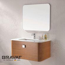 faucet connection Cabinet Vanity Morden Design
