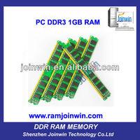 FCC CE RoHS cheap price ddr3 1gb ram warranty example