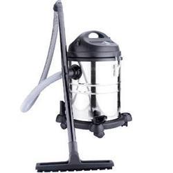 15 Litre Industrial Wet & Dry Vacuum Cleaner-1000 watt Motor Commercial