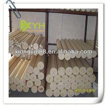 High Quality Nylon sheet, PA6 sheet, nylon plate(PA19)