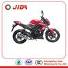 250cc sport moto JD250S-6