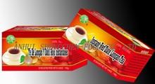 instant red date longyan tea
