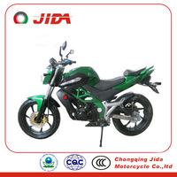2013 cool kawasaki model motorcycles JD200S-5