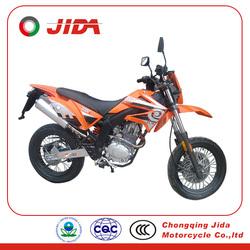 hot sale 200cc enduro dirt bike JD200GY-5